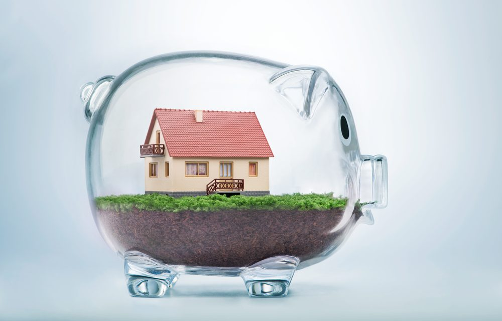 Reno Recommendations: Budgeting