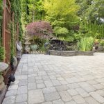 All The Different Types of Pavers
